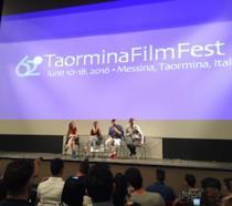 Gomorra – La Serie, Salvatore Esposito: Ci sarà una terza e una quarta stagione!