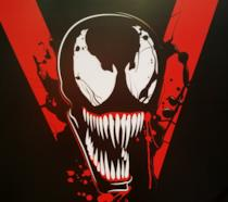 Tom Hardy ha finito di girare Venom. Tutte le news sul nuovo cinecomic Sony