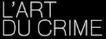 Art of Crime