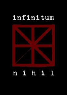 Infinitum Nihil produrrà la serie True Crime Addict