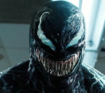 Spider-Man contro i Sinistri Sei