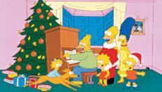 Un Natale da cani