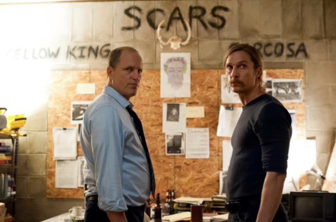 True Detective: HBO annuncia ufficialmente la terza stagione