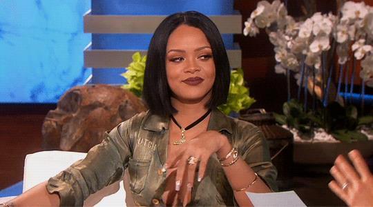 Rihanna, Drake e Jennifer Lopez: esiste davvero questo triangolo?