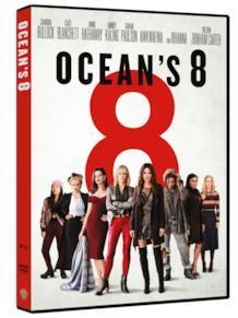 Il formato DVD del film