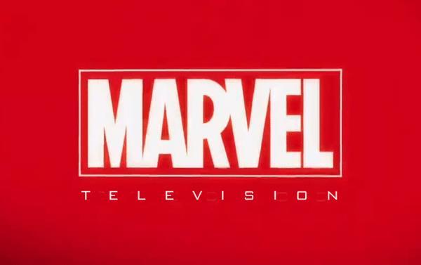 ABC lavora a nuove serie TV Marvel
