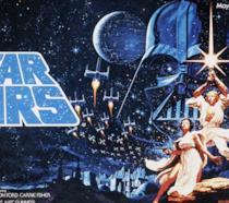 Poster di Star Wars