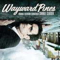 Wayward Pines / O.S.T.