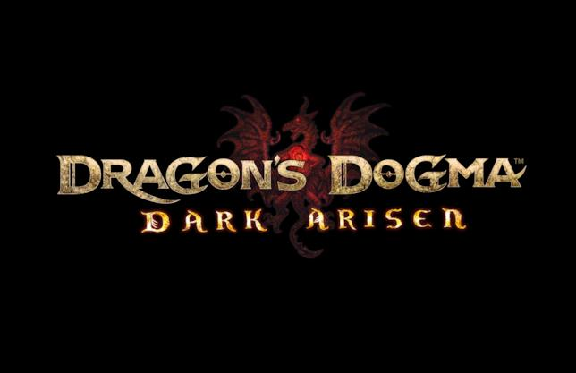 Dragon's Dogma: Dark Arisen uscirà su Switch il 23 aprile 2019