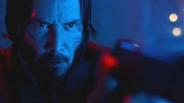 John Wick: Chapter 2, la sinossi svela la trama del film