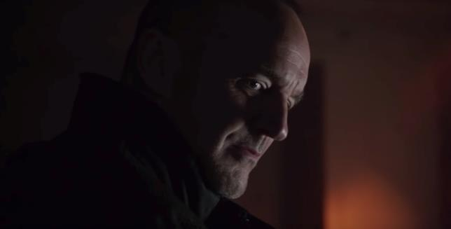 Phil Coulson nel trailer della nuova stagione di Agents of S.H.I.E.L.D.
