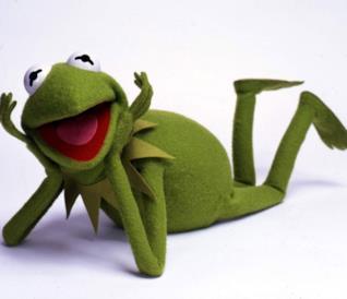 Il dicembre di Fox vi farà morire dalle risate: tutta colpa dei Muppet!