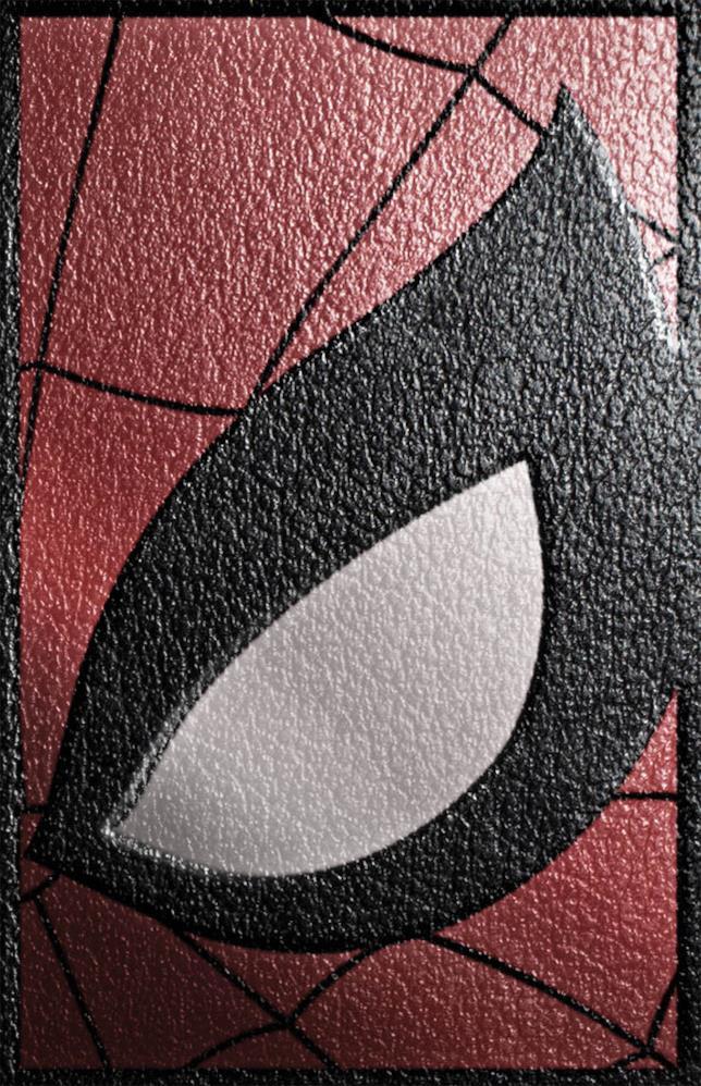 Copertina del volume Marvels
