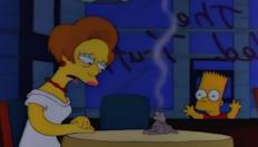 Bart l'amante