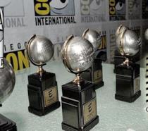 Eisner Awards premi