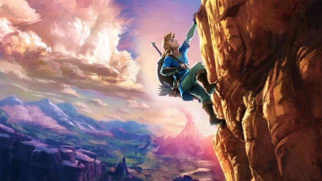 Il prossimo capitolo di Zelda potrebbe essere già in sviluppo