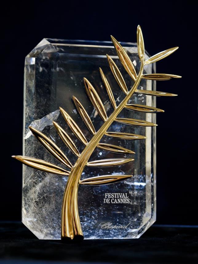 Festival di Cannes, tutti i numeri dell'edizione 2016