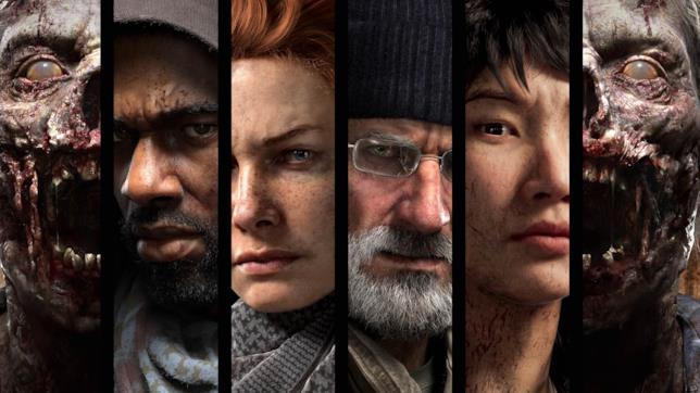 Dopo l'uscita su PC, Overkill's The Walking Dead potrebbe non vedere mai la luce su PS4 e Xbox One