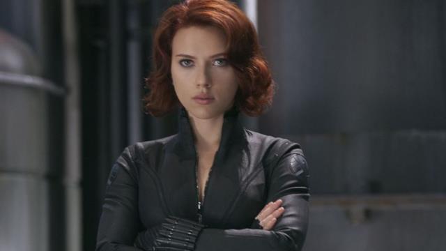 Marvel torna nella Hall H al San Diego Comic-Con: quali film verranno presentati?