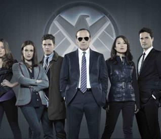 Agents of S.H.I.E.L.D. 3: Jeffrey Bell ce la racconta