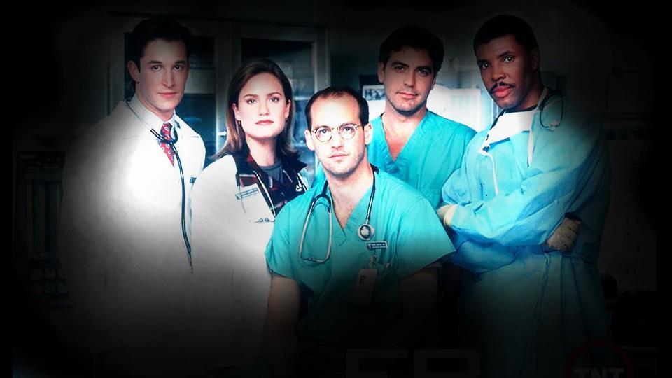 E.R. - 2 milioni ad episodio per la prima stagione, che lievitarono fino a 13 dalla quinta in poi.