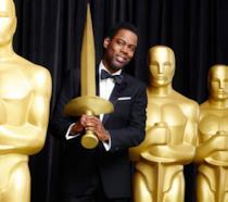 I presentatori e gli artisti che si esibiranno agli Oscar 2016: la lista completa (per ora)