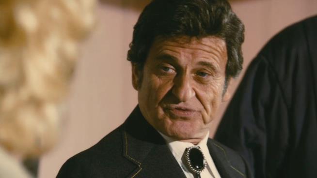 Joe Pesci in Quei bravi ragazzi di Martin Scorsese