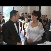 Stagione 1: Denise e Roberto