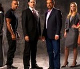 Criminal Minds – Ecco la quinta stagione!