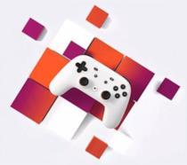 """Stadia è la nuova """"console"""" di Google"""