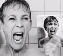 Jamie Lee Curtis: Scream Queens
