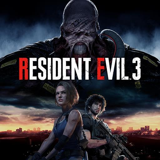 Resident Evil 3 Remake potrebbe essere annunciato ai Game Awards 2019