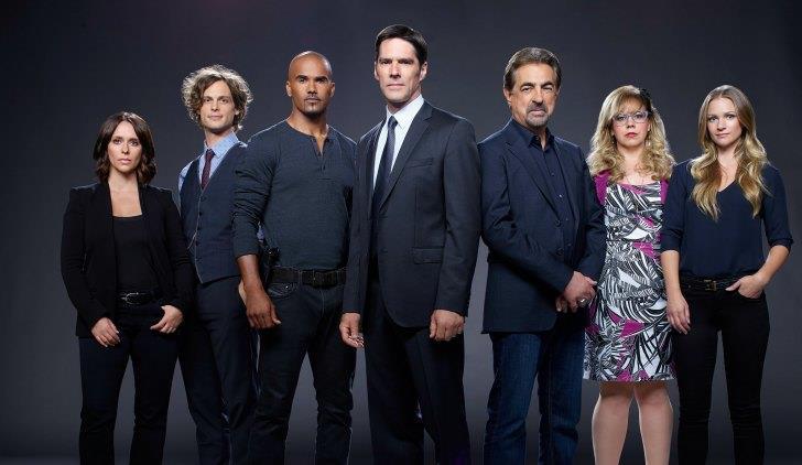 Criminal Minds Le Citazioni Più Belle Della Serie Tv