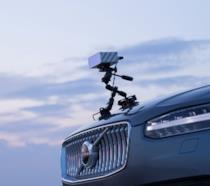 Outsight mostra la fotocamera 3D in grado di rilevare qualsiasi oggetto