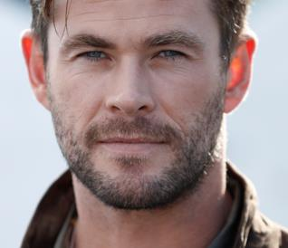 Chris Hemsworth parla della tuta ingrassante di Thor