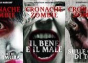 Le cronache zombie di Benny Imura