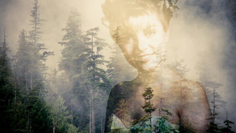 Nella terza stagione di Twin Peaks scopriremo che fine ha fatto Laura Palmer?