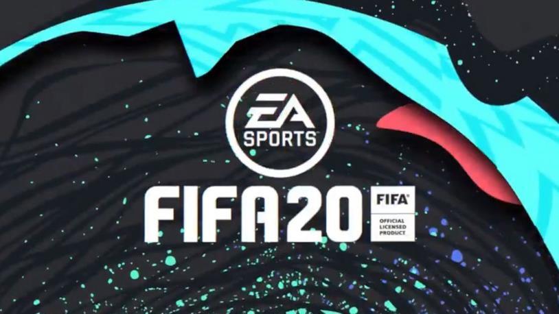FIFA 20 uscirà nei negozi il 27 settembre di quest'anno