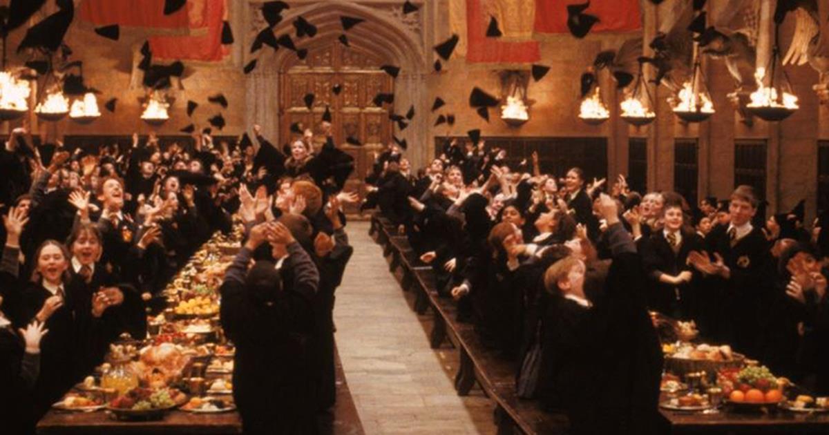 Dove è stato girato Harry Potter? Tutte le location dei film