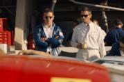 Le Mans '66: la storia vera della grande sfida Ford contro Ferrari