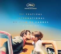 Il manifesto di Cannes
