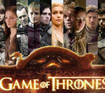 HBO annuncia che gli spin-off di Game of Thrones saranno tutti ad alto budget