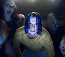 Svelati alcuni dettagli sull'ottava stagione di American Horror Story