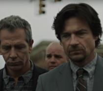 The Outsider: prime immagini della nuova serie TV tratta da Stephen King