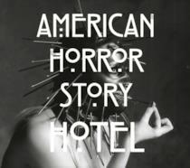 Ecco come cenare nell'Hotel di American Horror Story