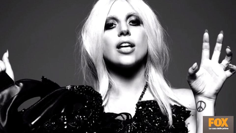 Lady Gaga sarà una regular in AHS: Hotel, per la gioia di tutti i suoi Little Monster.