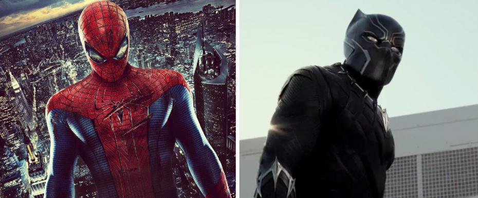 Idee Di Iron Spider Da Colorare Sfoglia Disegni Da Colorare Di