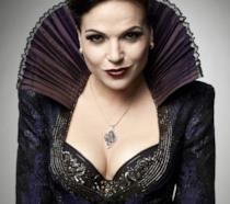 5 gif (più una) che vi faranno innamorare di Regina Mills
