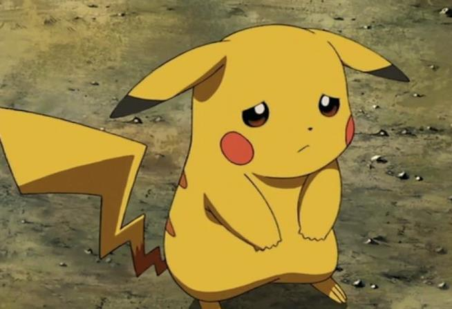 Continuano i problemi con i server per Pokémon GO