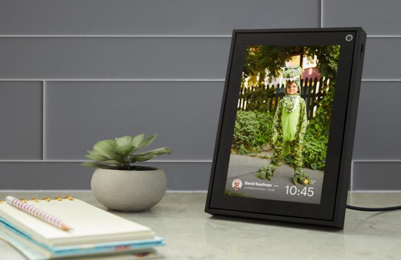 Immagine promozionale di Portal Mini